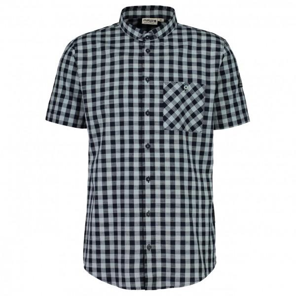 Maloja - SainasM. 1/2 - Shirt