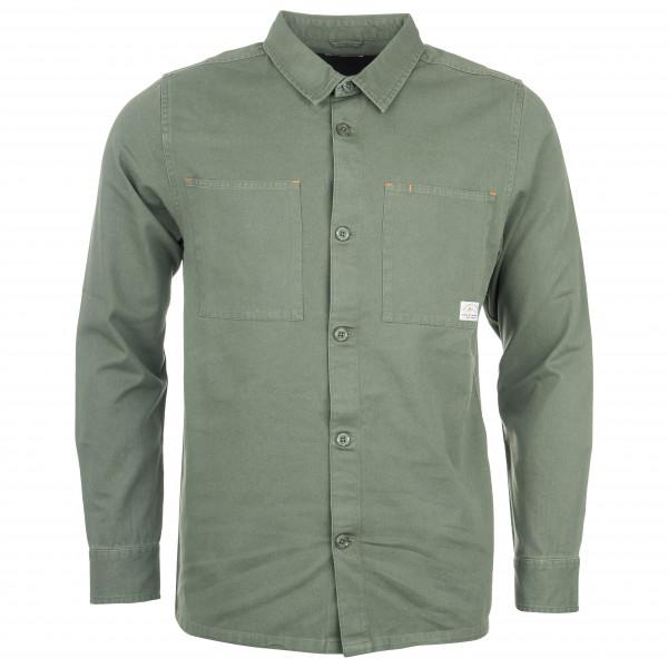 Passenger - Tacoma - Overhemd