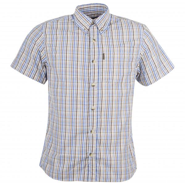 Pinewood - Sommerhemd 2019 - Skjorte