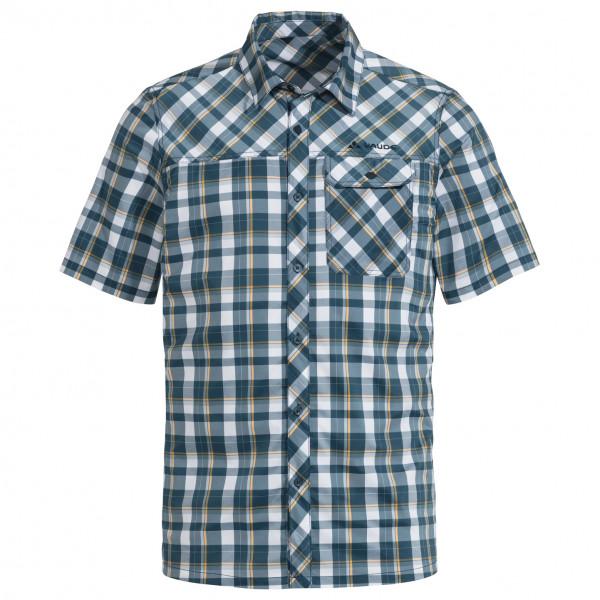 Vaude - Bessat Shirt II - Skjorte