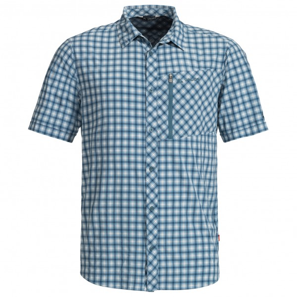 Vaude - Seiland Shirt II - Skjorte