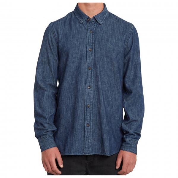 Volcom - Bayond L/S - Overhemd