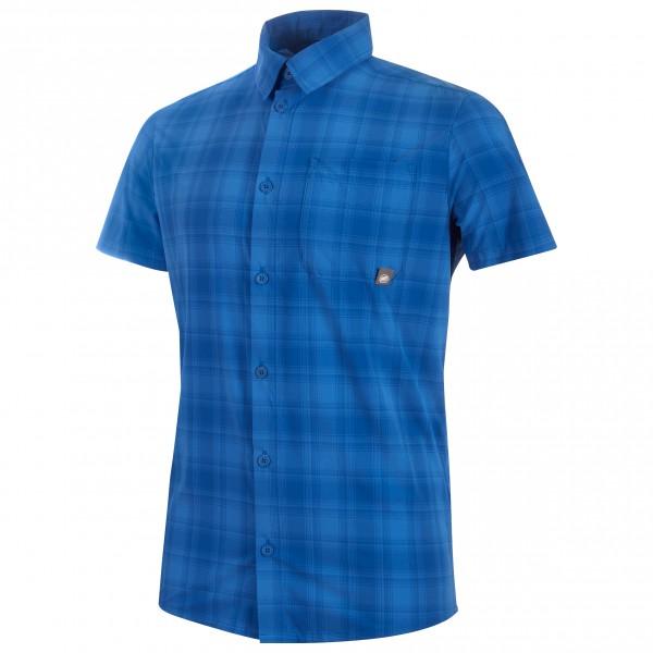 Mammut - Trovat Trail Shirt - Skjorta