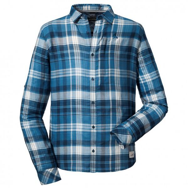 Schöffel - Shirt Kapstadt - Skjorte
