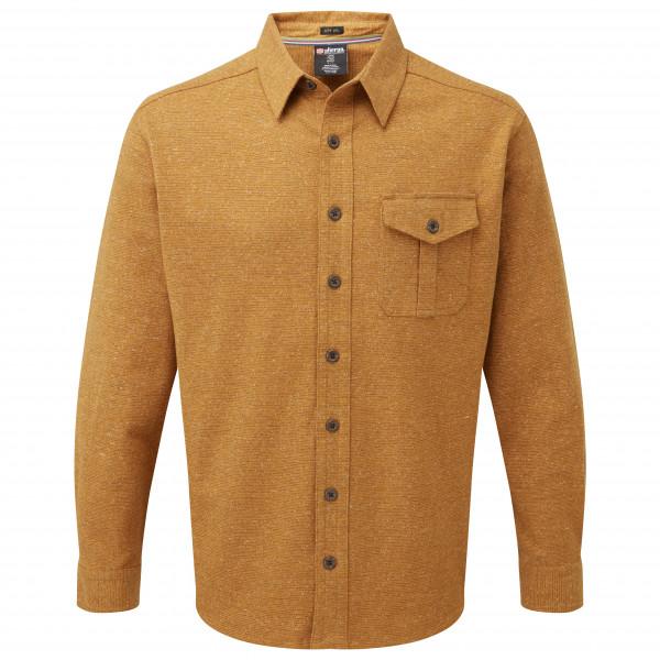 Sherpa - Jamling Shirt - Skjorte