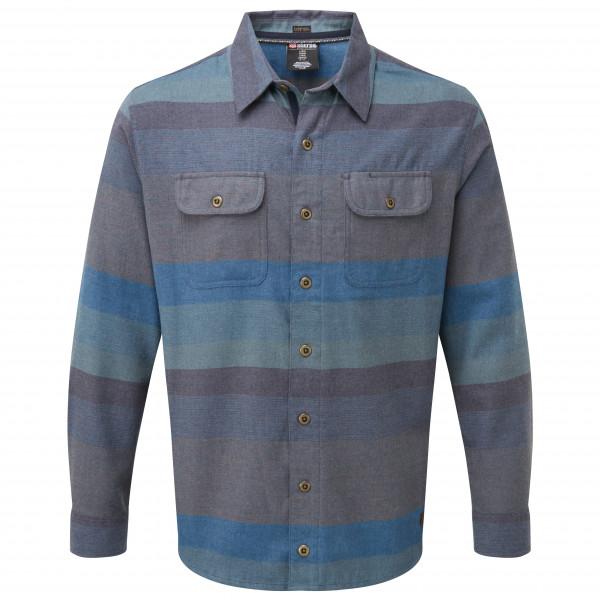 Sherpa - Tamang Shirt - Hemd