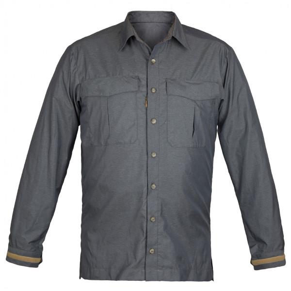 Páramo - Katmai Shirt - Hemd