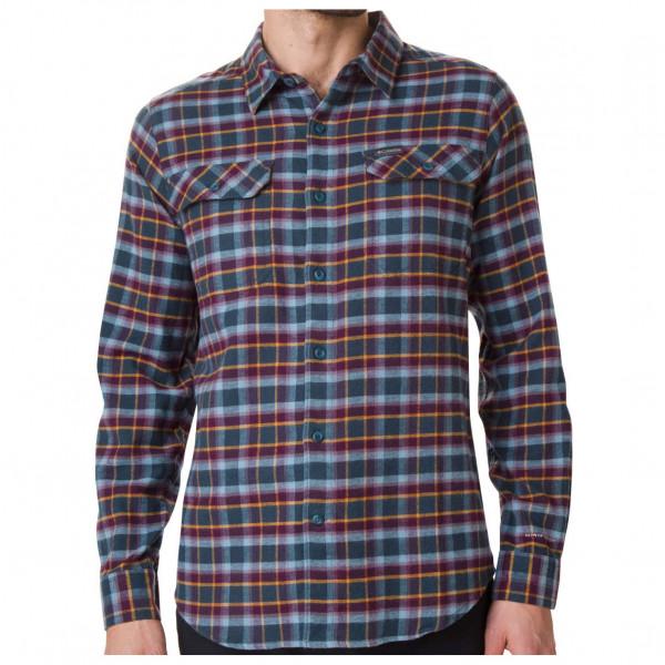 Flare Gun Stretch Flannel - Shirt