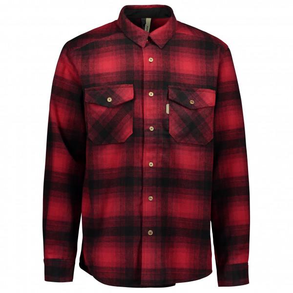 Sasta - Alaska Shirt - Shirt