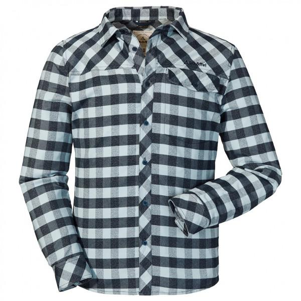 Schöffel - Shirt Durban - Skjorte