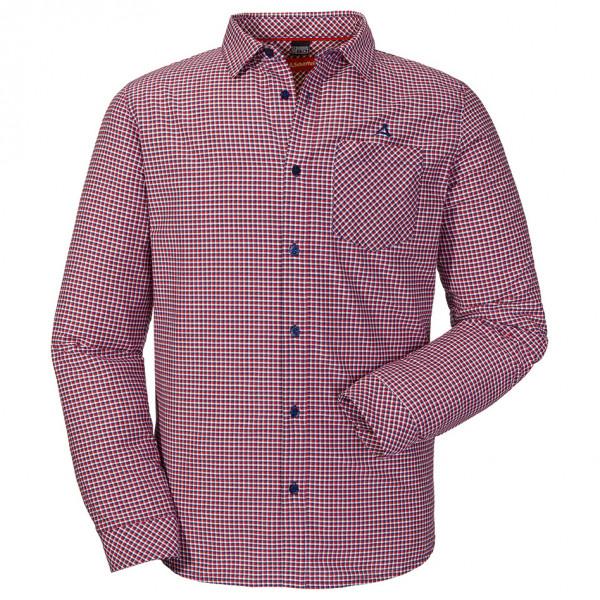 Schöffel - Shirt Madeira 2 - Shirt