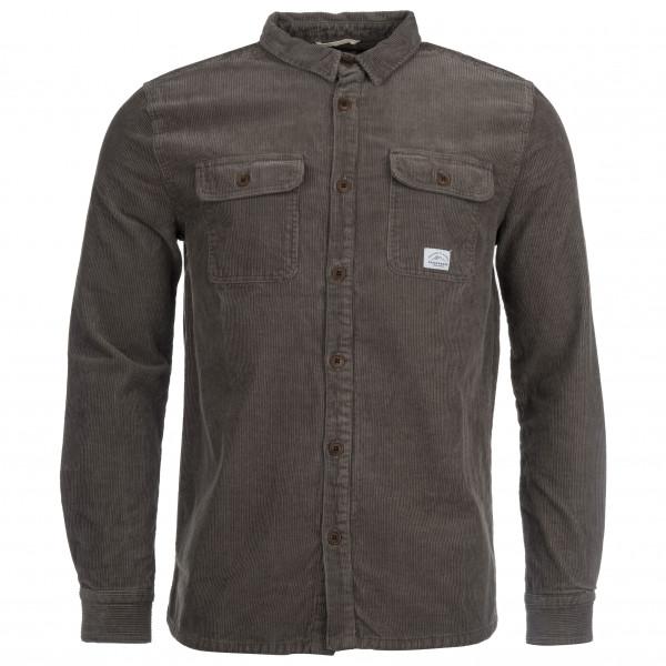 Passenger - Treedom - Shirt