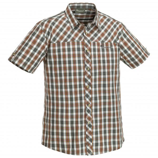 Pinewood - Cliff Shirt - Chemise