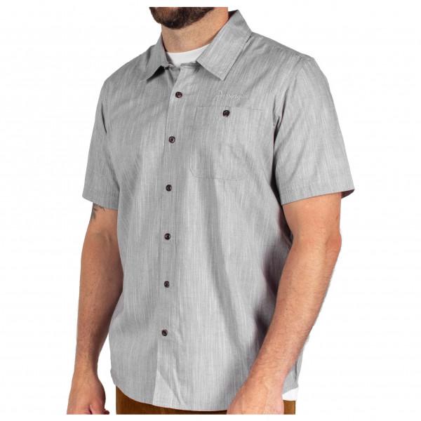 Passenger - Creek - Overhemd