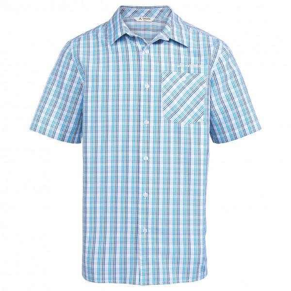 Vaude - Albsteig Shirt II - Hemd