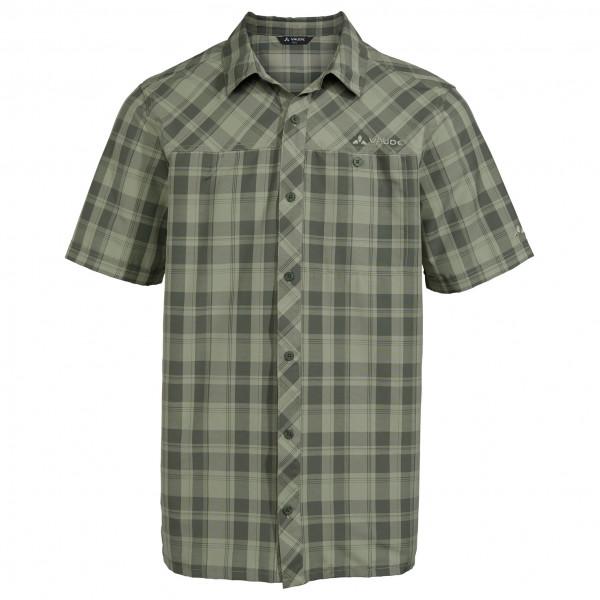 Vaude - Gorty Shirt - Hemd
