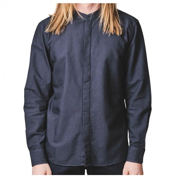 Simon Shirt - Shirt