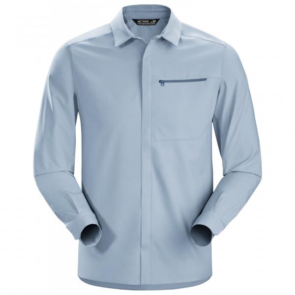 Arc'teryx - Skyline L/S Shirt - Skjorte