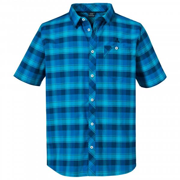 Schöffel - Shirt Bischofshofen3 - Overhemd