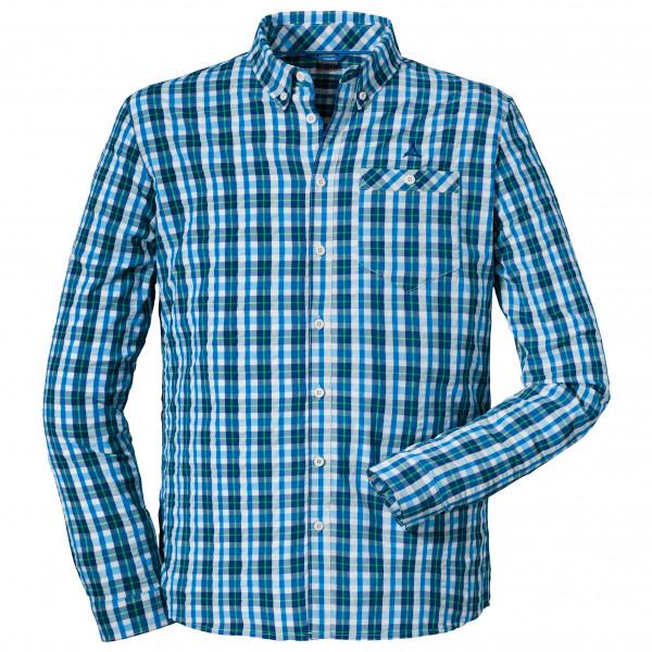 Schöffel - Shirt Scotoni - Shirt