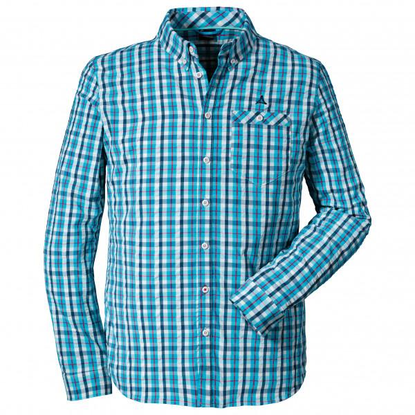 Schöffel - Shirt Scotoni - Hemd