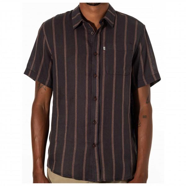 Katin - Alan Shirt - Overhemd
