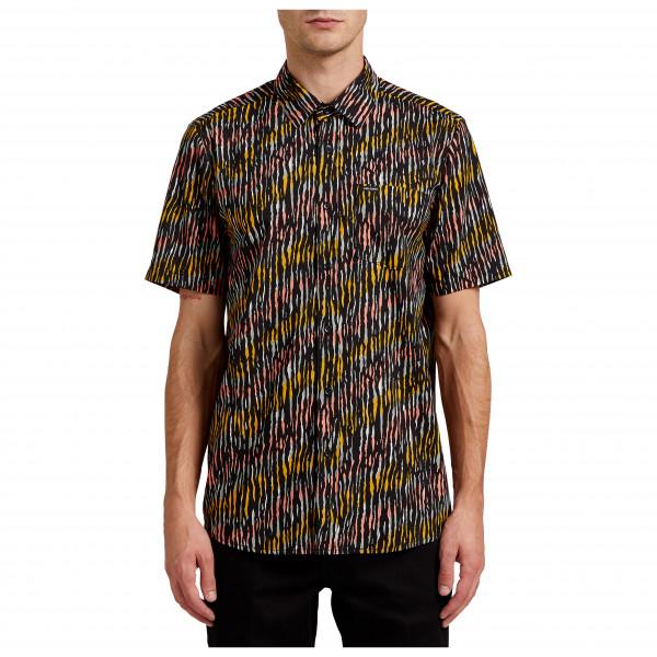 Volcom - High Ball S/S - Camisa