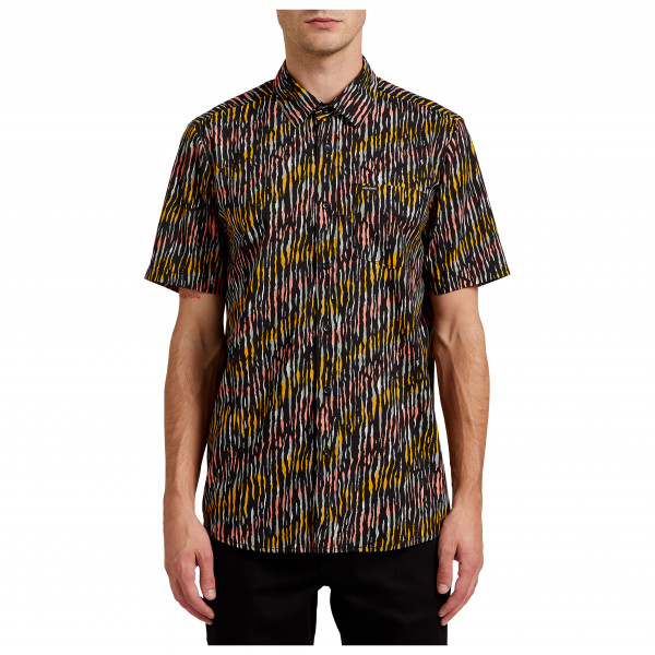 Volcom - High Ball S/S - Shirt
