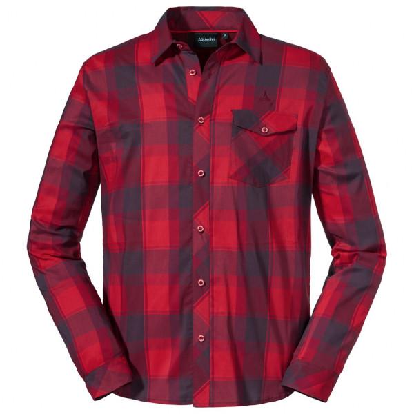Schöffel - Shirt Duleda - Hemd