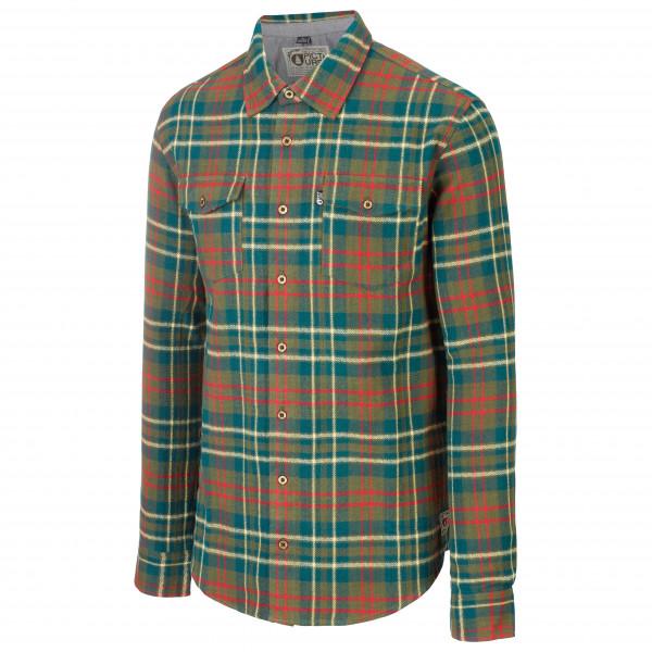 Picture - Hillsboro Shirt - Shirt