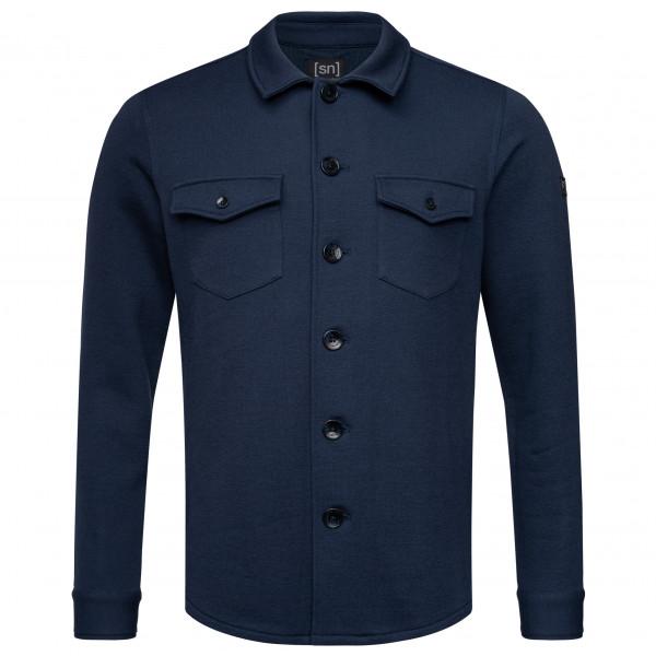 super.natural - Knit Jacket - Hemd