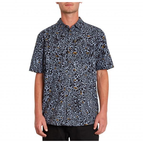 Volcom - Striver S/S - Shirt