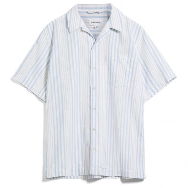 ARMEDANGELS - Flaavio - Shirt