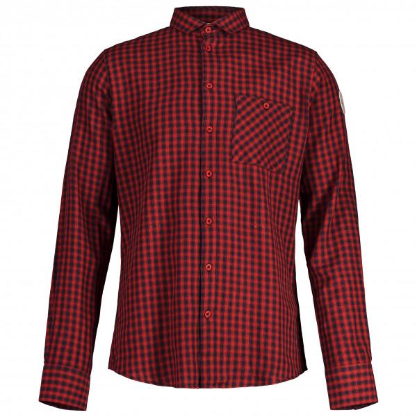 EicheM. 1/1 - Shirt