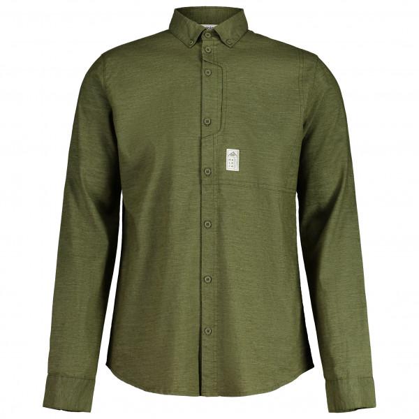 FiderisM. 1/1 - Shirt