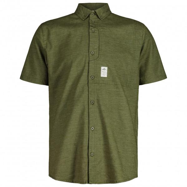 FiderisM. 1/2 - Shirt
