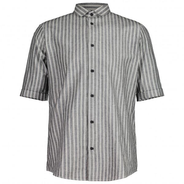 Maloja - PizzetM. 1/2 - Camisa