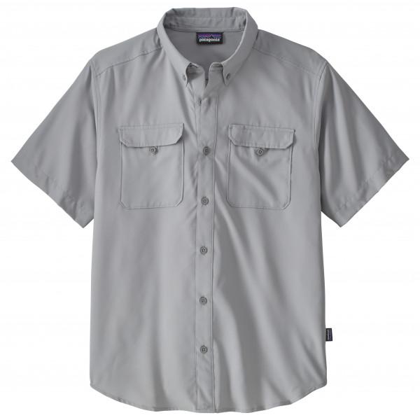 Patagonia - Self Guided Hike Shirt - Skjorte