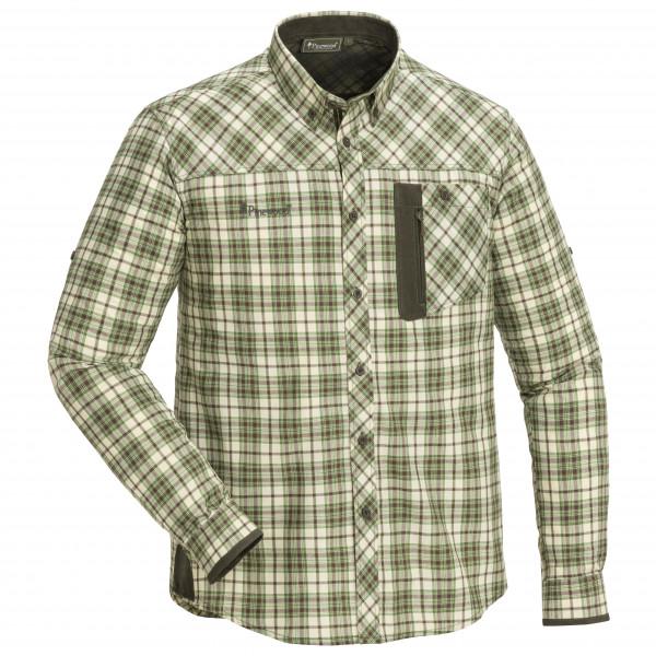Wolf Anti-Insect - Shirt