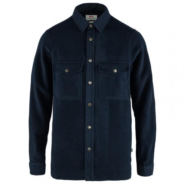 Canada Shirt Solid - Shirt