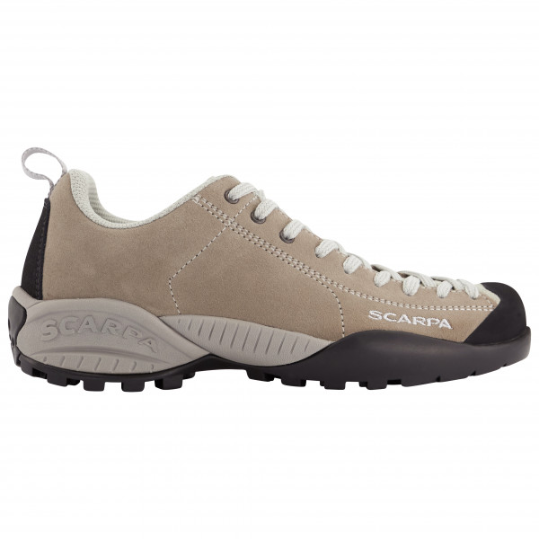 Scarpa - Mojito - Chaussures de randonnée
