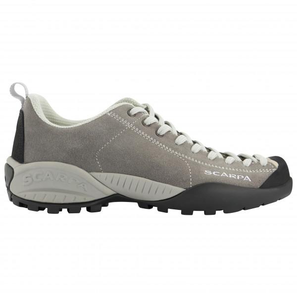 Scarpa - Mojito - Sneaker