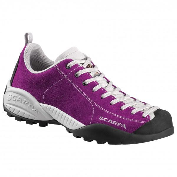 Scarpa - Mojito - Hiking-kengät