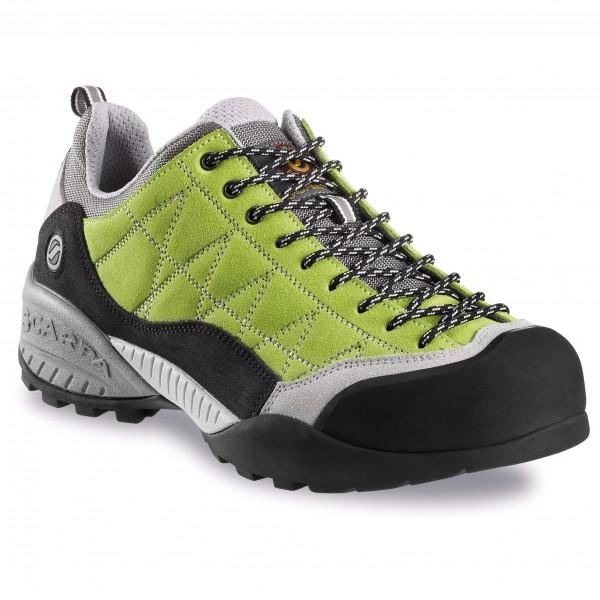 Scarpa - Zen - Hiking-kengät