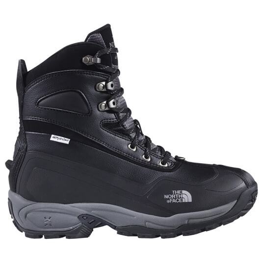 The North Face - Flow Chute - Wanderstiefel