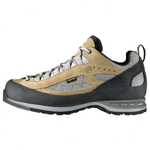 Hanwag - Approach GTX - Approachschuhe