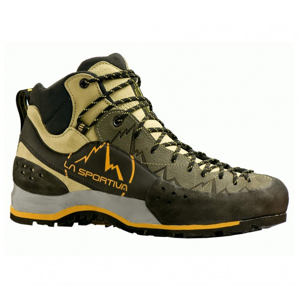 La Sportiva - Ganda Guide - Approach shoes