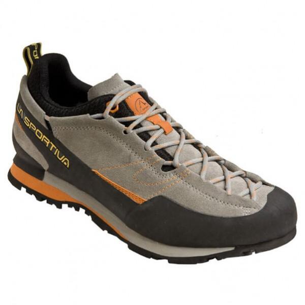 La Sportiva - Boulder X - Approach shoes