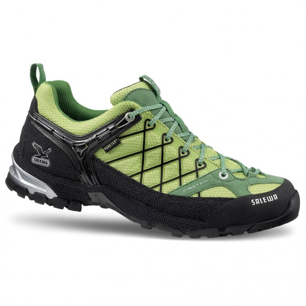 Salewa - Firetail GTX - Approach shoes