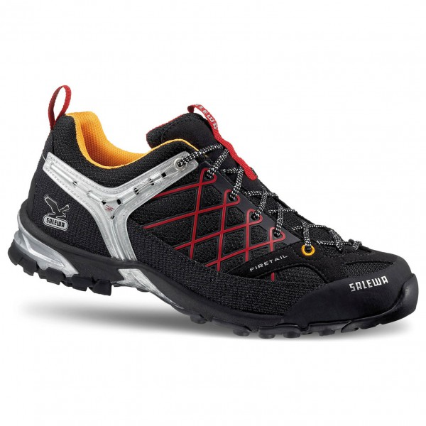 Salewa - Firetail - Approachskor